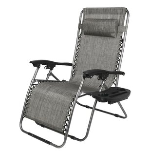 Pleasant Ontonagon Reclining Zero Gravity Chair Bralicious Painted Fabric Chair Ideas Braliciousco