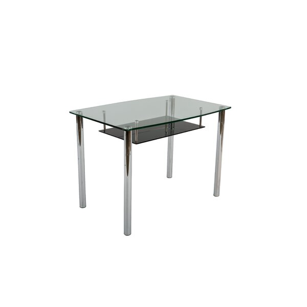 Dining Table by At Home USA