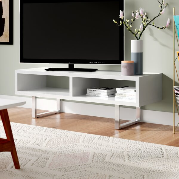 Croyle TV Stand For TVs Up To 55