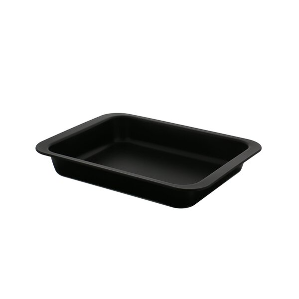 La Patisserie Non-Stick Rectangle Cake Pan by Ballarini