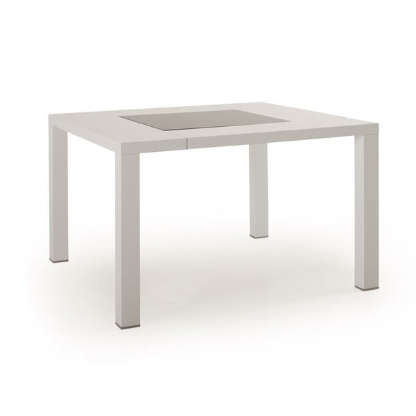Lucai Dining Table by Latitude Run