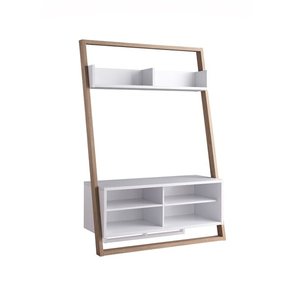 Kal TV Stand For TVs Up To 48
