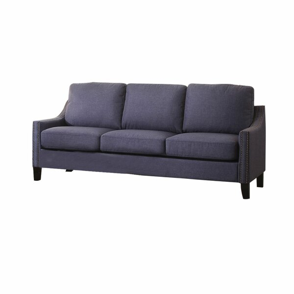 Rosner Sofa By Charlton Home