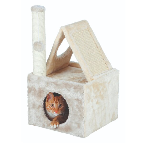 Cat Scratchers & Scratching Posts You'll | Wayfair on easy to build bee hive, easy to build furniture, easy to build coffee table, easy to build garden, colorful cat house, easy to build computer desk, realistic cat house, easy to build bench, easy to build bird cages, easy to build dog kennels, easy to build chair, easy to build barn, easy to build boat, easy to build chest, easy to build cabin, clean cat house, easy to build shed, build your own cat house, easy to build toys, fast cat house,