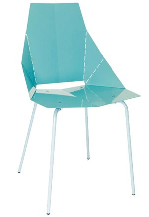 Real Good Dining Chair by Blu Dot