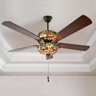 the techyhome ceiling fans hd decorative min best amazing