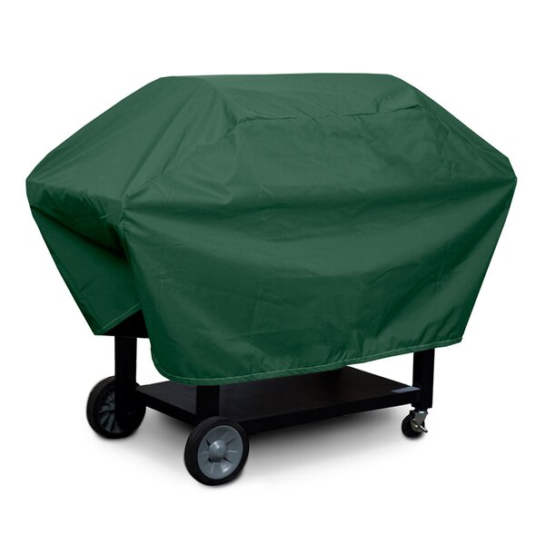 Weathermax™ Large Barbecue Cover by KoverRoos