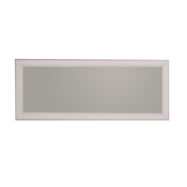 Elise Wall Mirror by Parisot