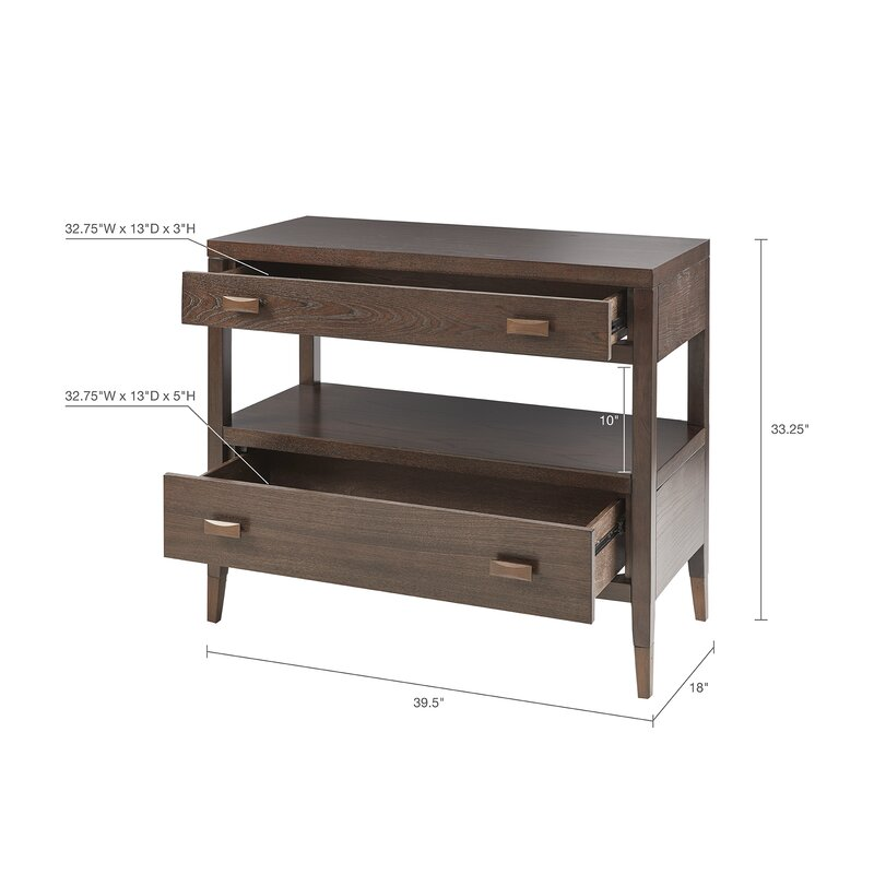 Buffet Table With Shelves Tyres2c