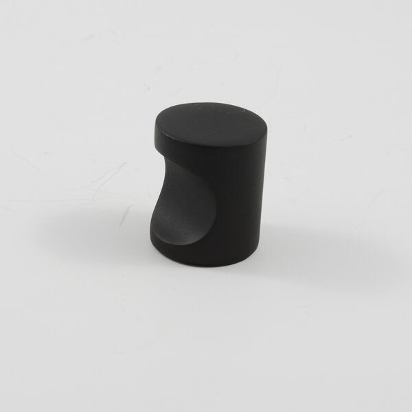 Circle Novelty Knob by Residential Essentials