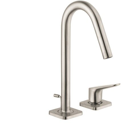 Axor Citterio M Widespread Bathroom Faucet by Axor