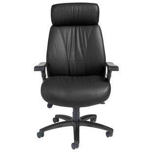 Presider Executive Chair