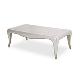 London Place Coffee Table by Michael Amini