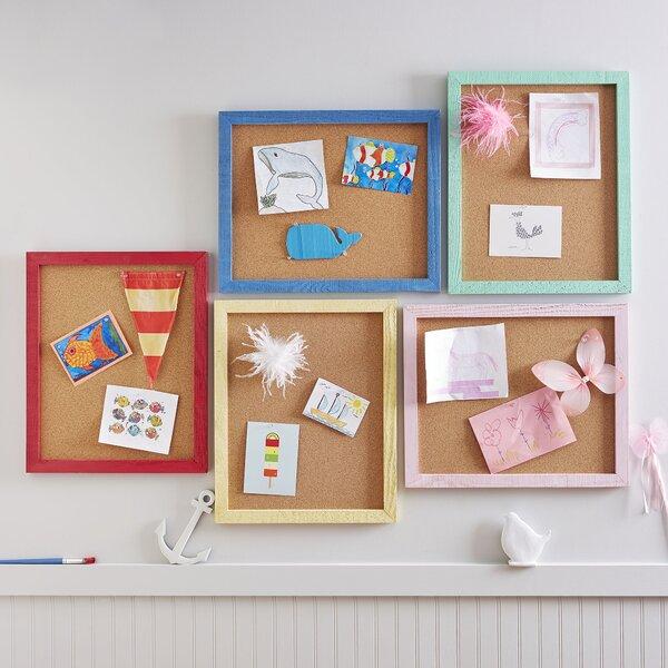 Pinup Bulletin Board By Birch Lane Kids™.