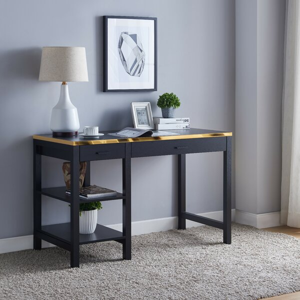 Amondre Desk