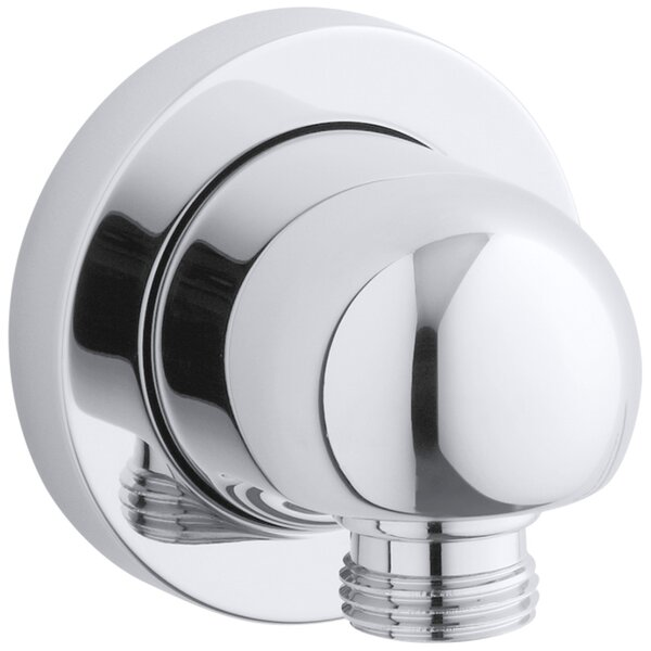 Stillness Wall-Mount Supply Elbow by Kohler