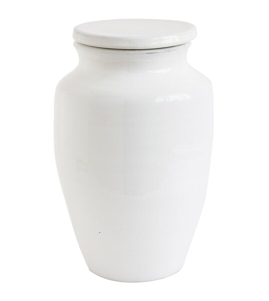 Haveman Table Vase by Highland Dunes