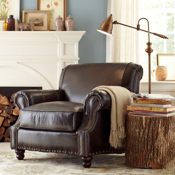 Accent Furniture Youll Love
