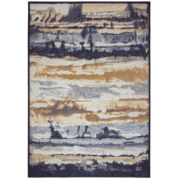 Area Rug By The Conestoga Trading Co..