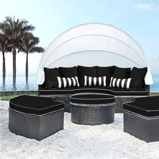 https://secure.img1-ag.wfcdn.com/im/12218376/resize-h310-w310%5Ecompr-r85/3258/32581589/sombra-daybed-with-cushions.jpg