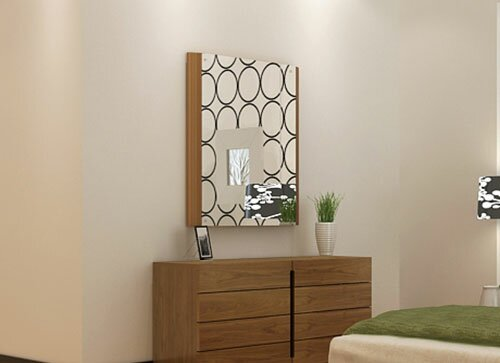 Failand 8 Drawer Double Dresser with Mirror by Brayden Studio