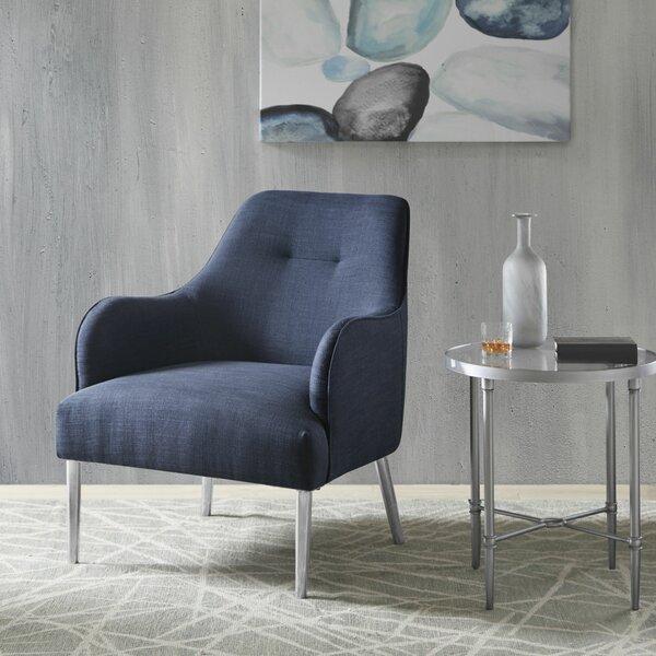 Deweese Armchair by Orren Ellis