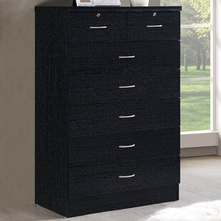 Vertical Bedroom Media Chests Youu0027ll Love