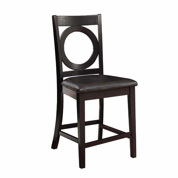 Brigham 24.25 Bar Stool by Powell Furniture