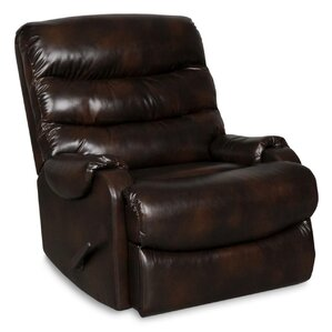 Red Barrel Studio Valentine Manual Recliner