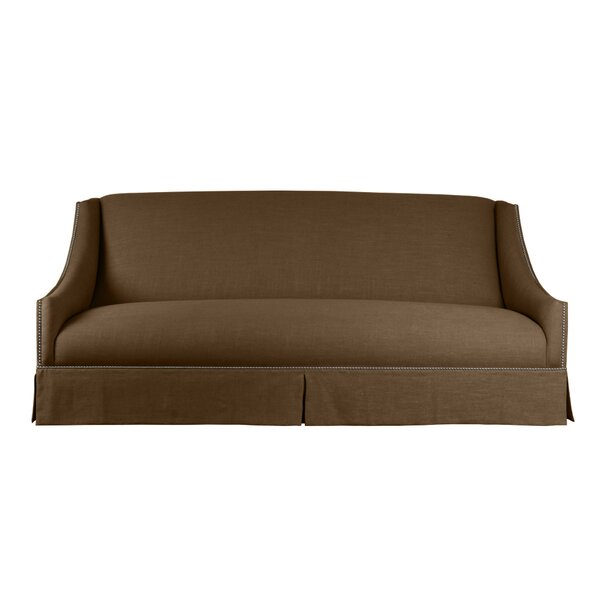Trento Sofa by South Cone Home