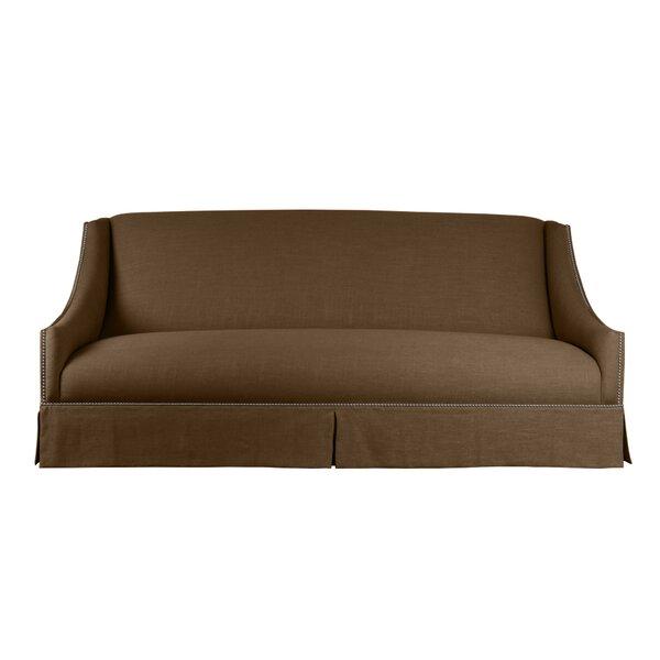 Trento Sofa by South Cone Home