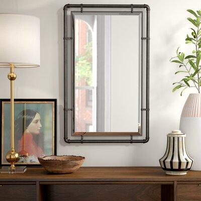 Vanity Mirrors Joss Amp Main