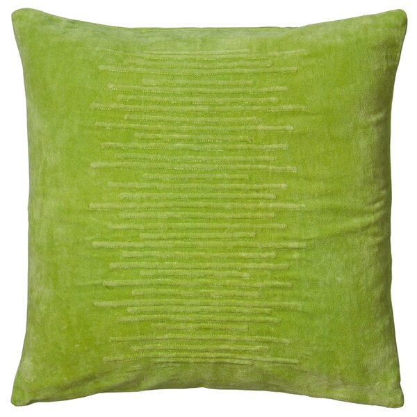 Dahrah Throw Pillow by Wildon Home ®