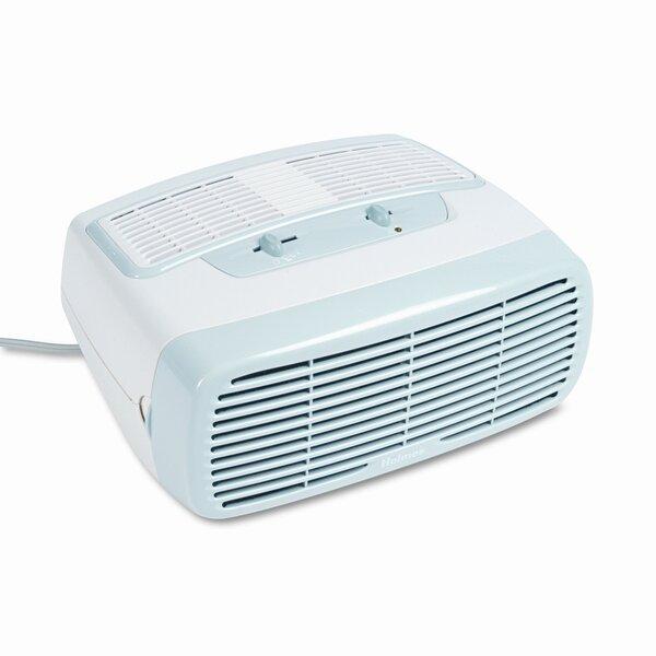 Desktop Room HEPA Air Purifier by Holmes®