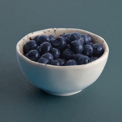 Macchiato 5 Oz Round Melamine Cereal Bowl Elite Global Solutions Shefinds