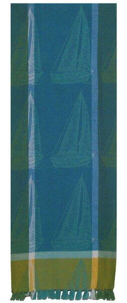Jaliyah Table Runner (Set of 2) by Longshore Tides