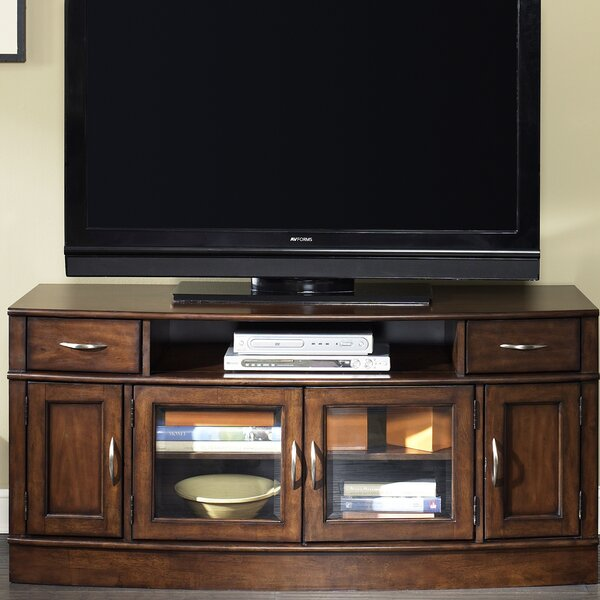 Belleview Entertainment Center For TVs Up To 65
