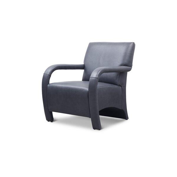 Tryphena Armchair By Latitude Run
