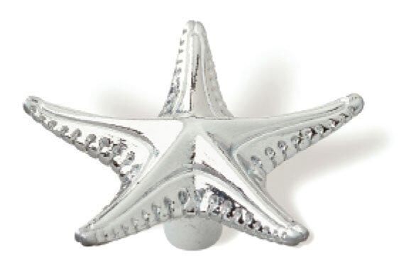 Novelty Knob by Siro Designs