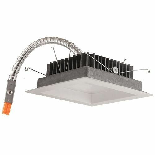 Light Engine Reflector 5 LED Recessed Trim by Elco Lighting