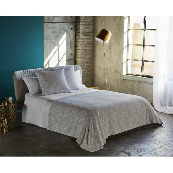 Versilia Fashion Single Coverlet