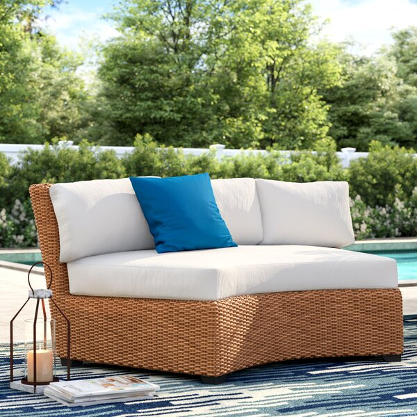 8 Piece Outdoor Replacement Cushion Set by Sol 72 Outdoor Sol 72 Outdoor