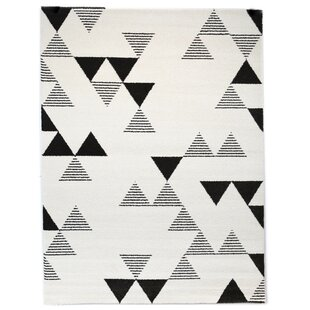 Elle Decor Accent Rug Wayfair