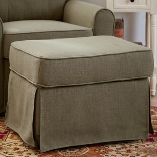 Where buy  Smith Ottoman By Andover Mills