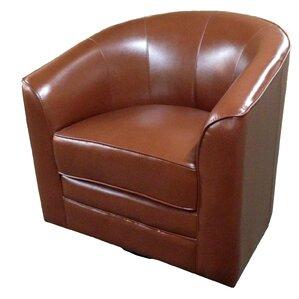 Good Shearson Swivel Chair