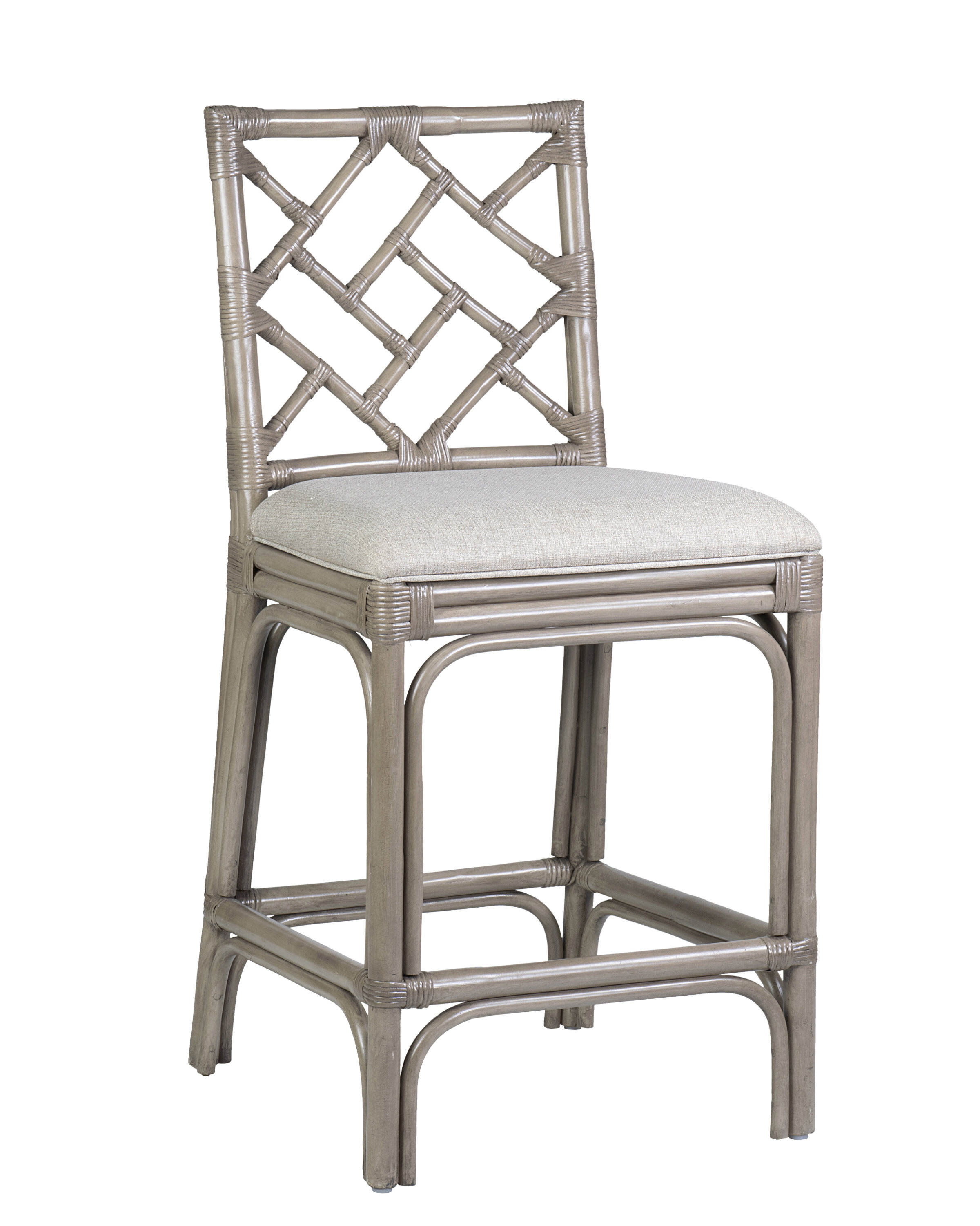 Remarkable Rosecliff Heights Michaels Rattan 24 Bar Stool Reviews Frankydiablos Diy Chair Ideas Frankydiabloscom