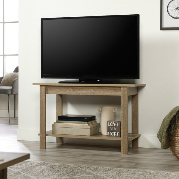 Schumaker TV Stand for TVs up to 40