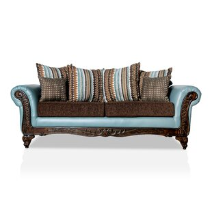 Adaniel Configurable Living Room Set by Bloomsbury Market