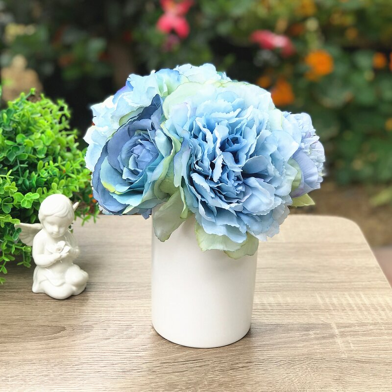 how to take care of roses in vase