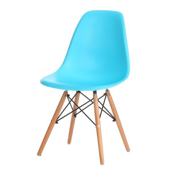 Dining Chair by PoliVaz